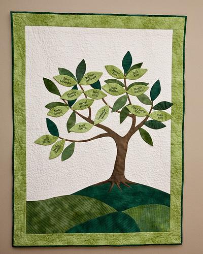 Family-Tree-Quilt.jpg